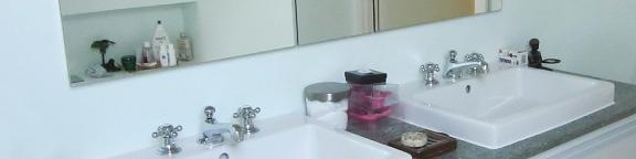 ernst nyffenegger ag maler und tapezierer 6330 cham ai do japanisch wohlbefinden. Black Bedroom Furniture Sets. Home Design Ideas